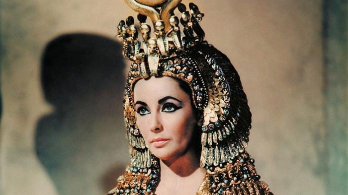 Akibat Perkawinan Sedarah atau Incest, Fir'aun hingga Cleopatra Mengidap Kelainan