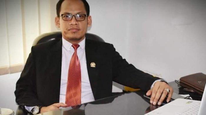 Panwaslu Terima Laporan Dugaan Money Politic dan Kampanye di Masa Tenang
