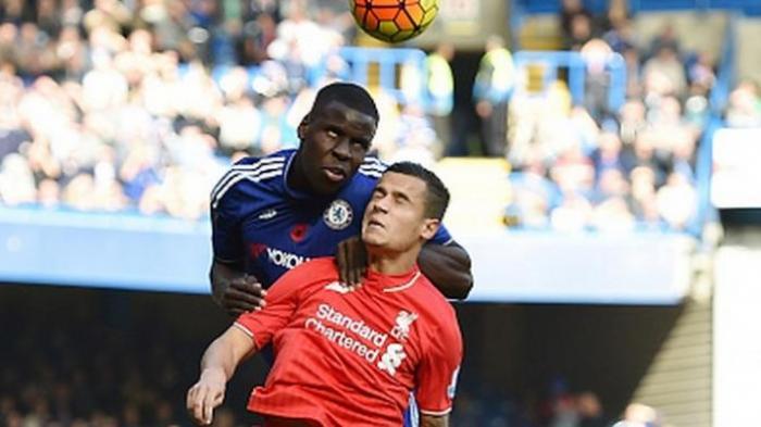 Chelsea Kalah dari Liverpool, Mourinho Bakal Dipecat
