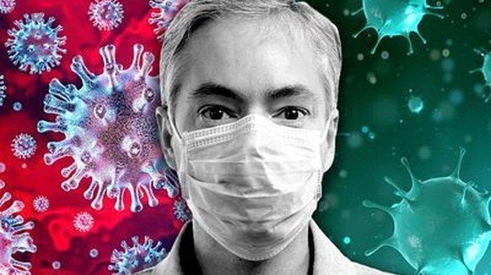 Perlu Diketahui Walau Cara Menyebar dan Menginfeksinya Sama Covid-19 Tidak Sama dengan FLU