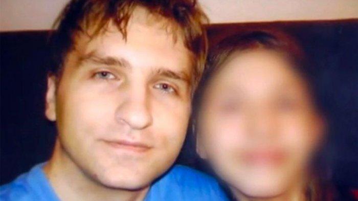 Orangtua Mengira Anak Laki-lakinya Meninggal Sejak 10 Tahun Lalu, Tak Diduga Begini Nasibnya
