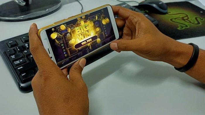 10 Game Mobile Terpopuler 2021 yang Dimainkan Netizen Indonesia, Main Higgs Domino? Ini Peringkatnya