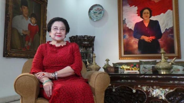 Daftar Nama Kandidat yang Diusung PDI Perjuangan di Pilkada, Adakah Nama dari Bangka Belitung?