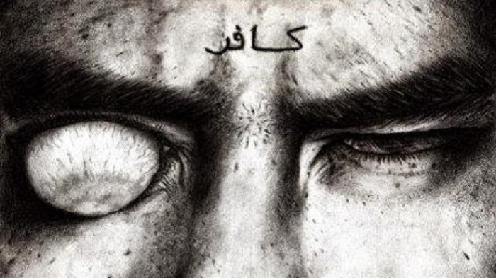 Akhir Zaman, BenarkahDajjal Keluar Tak Sampai 10 Tahun Lagi? Simak Penjelasan Ustadz Abdul Somad