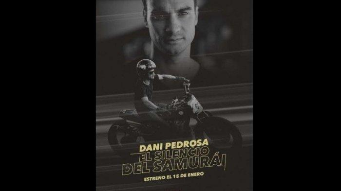 Inilah Aktivitas Dani Pedrosa Setelah Pensiun dari Moto GP