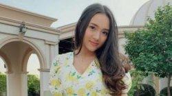 Heboh Wanita Cantik Kenalan Baru Fiki Naki, Danie Groves Hingga Dayana Akan Datangi Indonesia