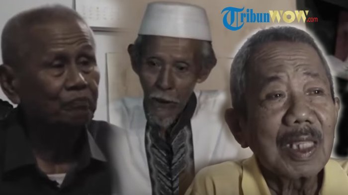 Pengakuan Eks Cakrabirawa yang Menjemput Para Jenderal, Latif dan Untung Lapor ke Soeharto