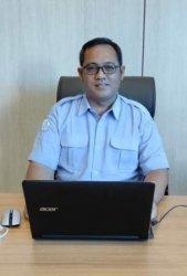 Akankah Ikan Tetap Jadi Penyebab Inflasi (Lagi) di Bangka Belitung?