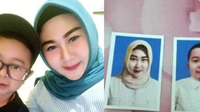 DAUS Mini Pergoki Istri Cantiknya Digoda Cowok hingga Diajak Videocall Tak Sekali Tapi Berkali-kali