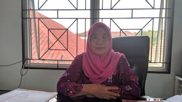 Retrutmen Pegawai Tahun 2019, BKSDMD Kabupaten Bangka Ajukan 98 Formasi CPNS dan 245 Formasi PPPK