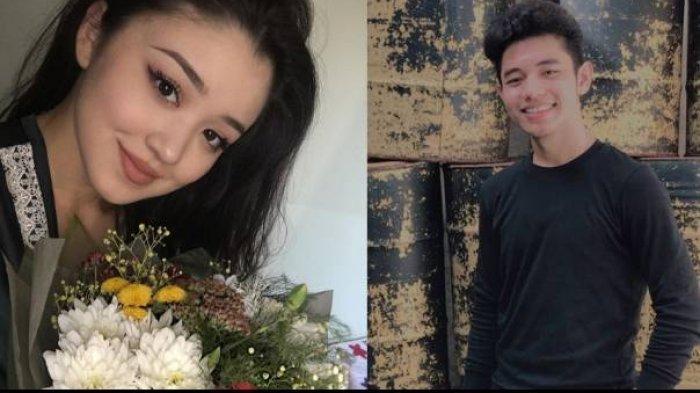 Siap Dinikahi Fiki Naki, Dayana Cewek Kazakhstan Ternyata Mahasiswi Jurusan Hukum dan Pidana