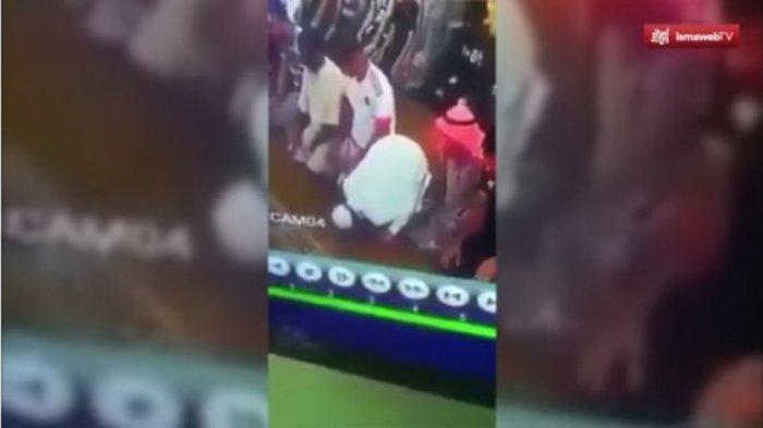 Tanda-tanda Orang Meninggal Dalam Kondisi Husnul Khatimah