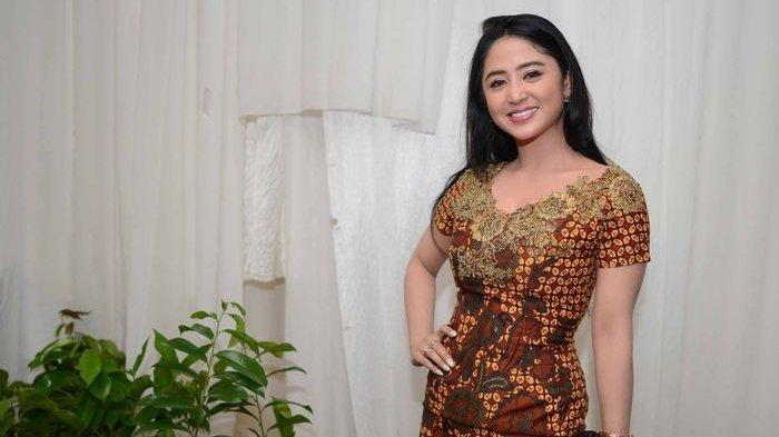 Aldi Taher Kena Semprot Dewi Perssik Gara-gara Ngaku Ustaz, Bilang Mantan Suami Pelawak