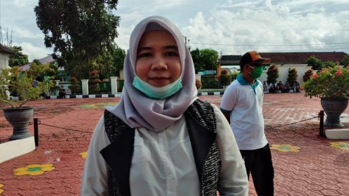 1.600 Orang Sudah Tandatangan Petisi Bebaskan 6 Pejuang Lingkungan Hidup LBH KUBI