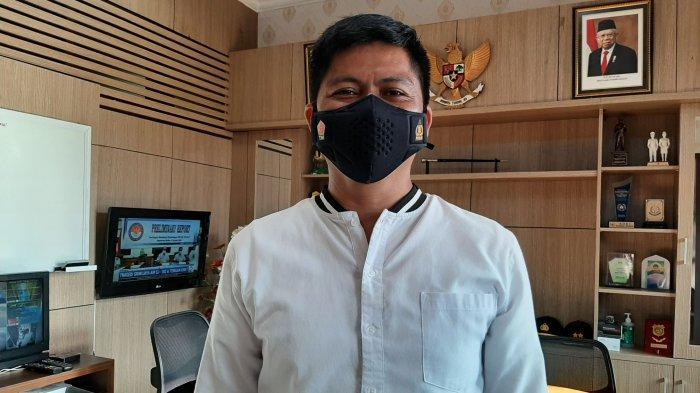 Nambang Tanpa IUP, Mail Diamankan Polres Bangka Tengah, Sanksi Lima Tahun Penjara