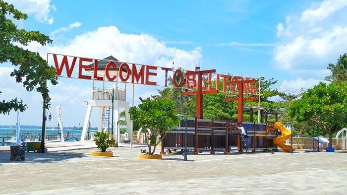 Wisata Belitung: Nikmati 5 Kuliner Khas Wajib Berikut, Cocok Buat Oleh-oleh
