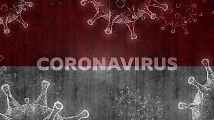 Sebelumnya Nihil, Sekarang Penyebaran Virus Corona di Indonesia Meningkat, Ahli Ungkap Penyebabnya