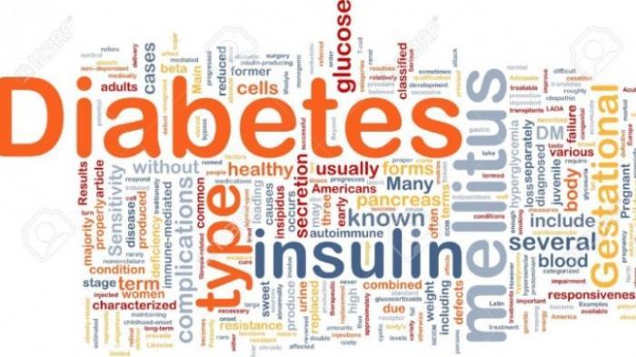 Sejuta Khasiat Beras Sagu untuk Penderita Diabetes, Ini Penjelasan Klinisnya