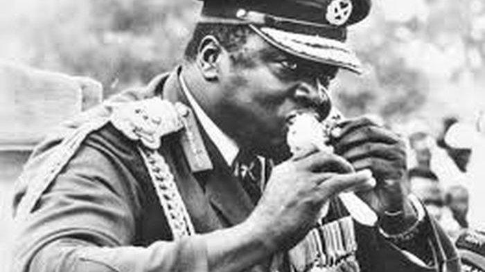 Terkenal Kejam, Diktator Paling Gila Sepanjang Masa, dari yang Punya Perisai Manusia Hingga Hal ini