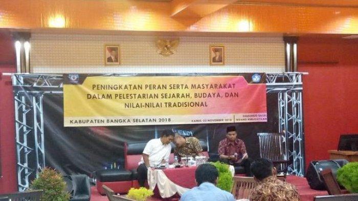 dinas-pendidikan-dan-kebudayaan-dindikbud-bidang-kebudayaan-kabupaten-bangka-selatan.jpg