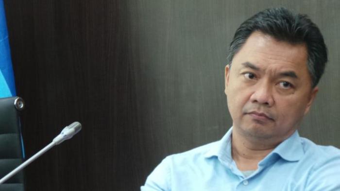 Surat Suara Tercoblos di Malaysia , Dino Patti Djalal : Kalau Benar Demokrasi Tercabuli