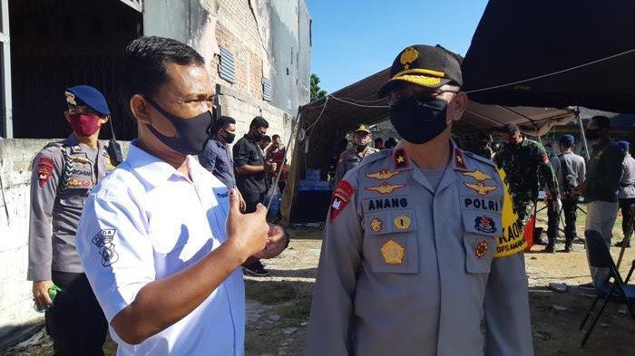Kasus Pemilik Rumah Sakit KIM P21, Segera Dilimpahkan ke Jaksa