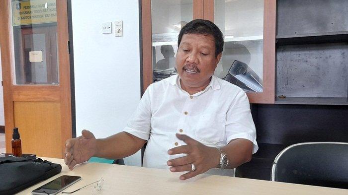 Tata Niaga Lada Bangka Belitung, Ekspor Lada Harus Gunakan IG Muntok White Pepper