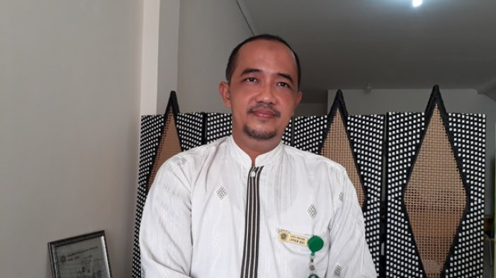 Ini Hasil Audit LPP POM MUI untuk Dua Warung Makan di Belitung