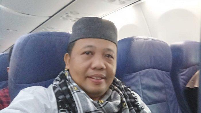 Soal New Normal, IAINSyeikh Abdurrahman Siddiq Tunggu Surat Edaran Rektor
