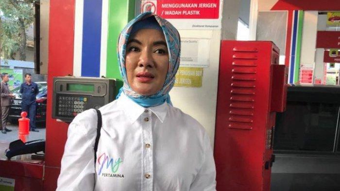 Disebut Hendak Bersihkan Bos BUMN Era Rini Sumarno, Ini JawabanErick Thohir