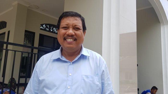 Prof Udin Sebut Aplikasi Fight Covid-19 Butuh Dukungan Penuh Untuk Digunakan Secara Nasional