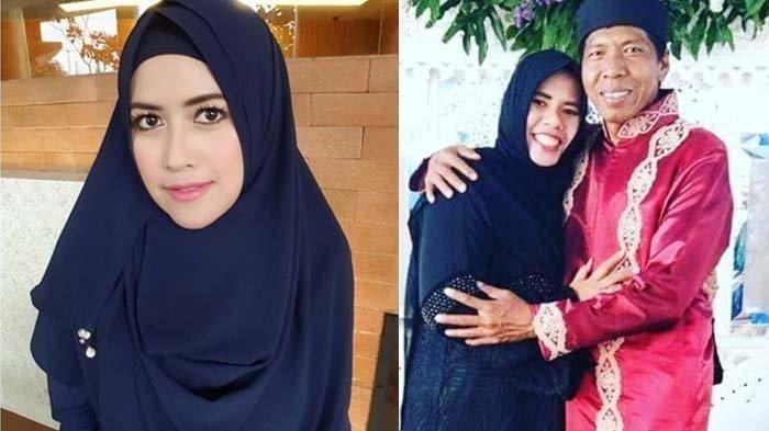 Kiwil Sindir Meggy Wulandari Pakai Kalimat Menohok Setelah ini Disebut Ingin Punya Istri Tiga