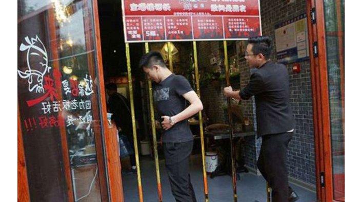 Di Restoran Ini, Pelanggan Bisa Dapat Diskon Makan dan Minum, Bahkan Gratis! Ini Syaratnya