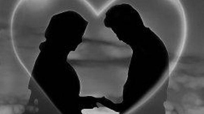 Mau Disegerakan mendapat Jodoh? Ini Doa dan Amalan Cari Jodoh dari Al Quran Laki-Laki dan Perempuan