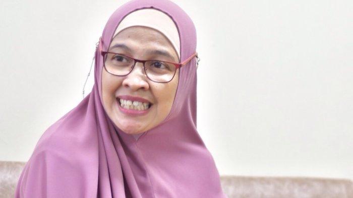 Dokter Dewi Ungkap Indonesia Darurat HIV/AIDS Karena Alasan Ini