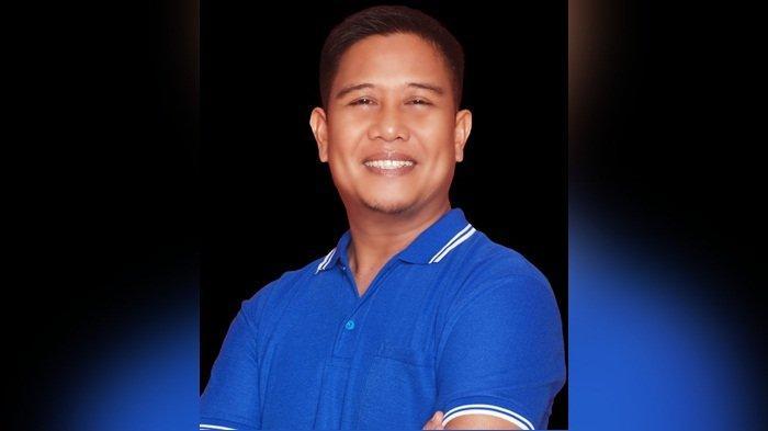 Tanggapan Ibrahim Terkait New Normal Life di Lingkungan ASN Bangka Belitung
