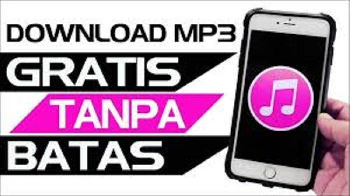 8 Situs Download Musik Bebas Hak Cipta (Copyright) NCS Cocok untuk kreator Gaming
