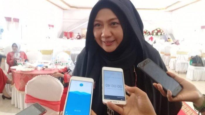 KENAPA Suami Minta Jatah Berhubungan Intim Setelah 3 Hari, dr Aisah Dahlan Jelaskan Hal Ini