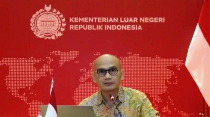 Tim Indonesia Diperlakukan Tak Adil, Dubes RI Harap PBSI Inggris Minta Maaf ke Indonesia