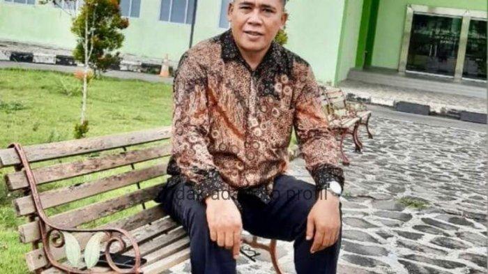 Sarjana Sebagai Agen Moderasi Beragama dalam Membangun Indonesia