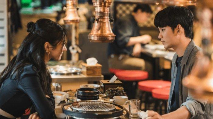 Inilah Situs Nonton Film Online dan Download Drama Korea Legal Subtitle Indonesia Terupdate