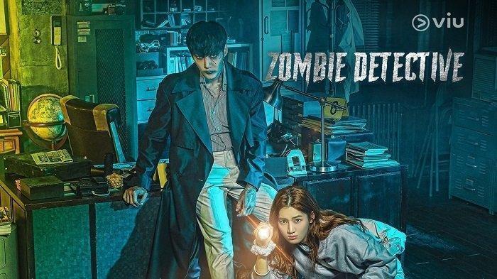 23 Link Situs Download Film Gratis Full Movie Box Office, Cocok Untuk Temani Akhir Pekan Kamu