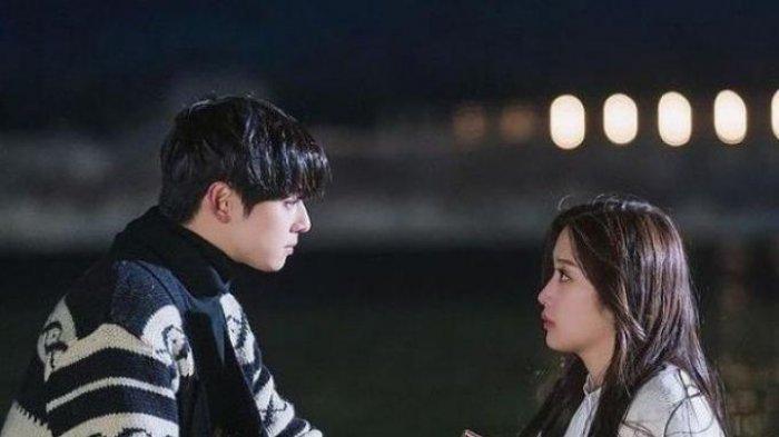 Drama Korea True Beauty episode 10 tayang malam ini, Kamis (14/1/2021). Akses link nonton True Beauty di sini!