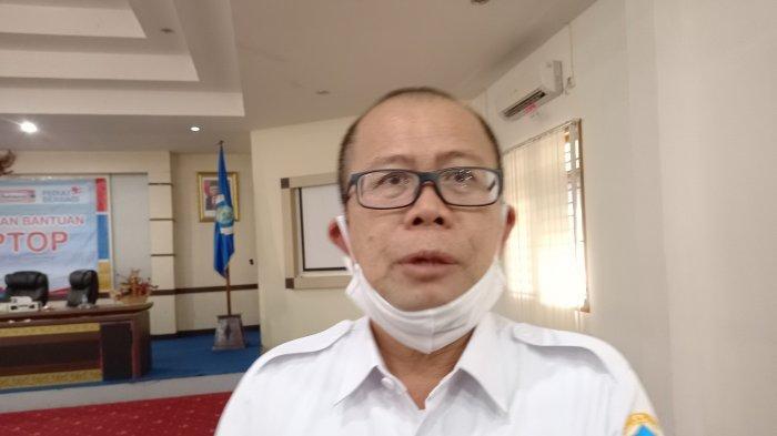 PPDB SMP Dilaksanakan Online, Pemkot Jamin Hak Pendidikan Anak Usia Sekolah
