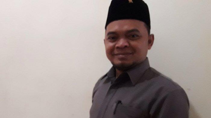 Batas Waktu Cuma 30 Hari, Panitia Pemilih Wakil Bupati Bateng Kejar Target
