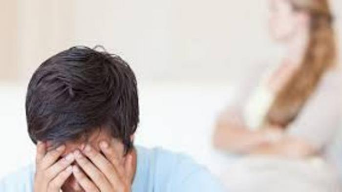 Ejakulasi Bagi Pria Tak Cuma Nikmat, Ternyata Ada Manfaat Lain yang Jarang Disadari