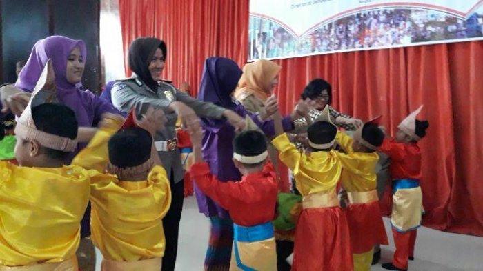 Syarat Mencairkan BLT Anak Usia Dini dari Kementerian Sosial, Besarnya Rp 3 Juta
