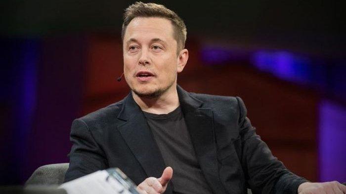 Elon Musk Kini Bukan Lagi CEO, Ini Nama Jabatan Terbarunya di Tesla