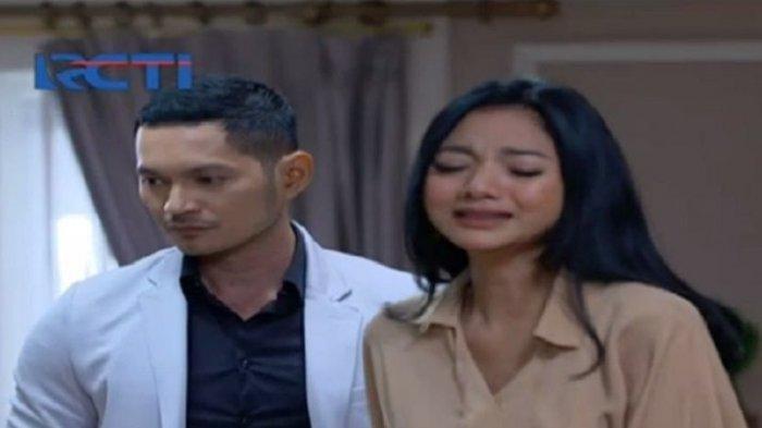 Ricky Bahagia Elsa Diusir dari Rumah Mertua, Nino Tahu Reyna Anaknya? Bocoran Ikatan Cinta 17 Juni