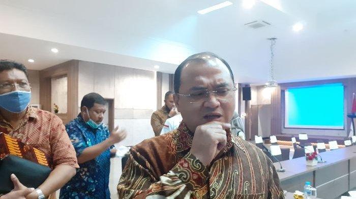 Gubernur Babel Keluarkan HET Daging Sapi Rp 135.000 di Pulau Bangka dan Rp 140.000 di Belitung